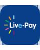 livepaylogo